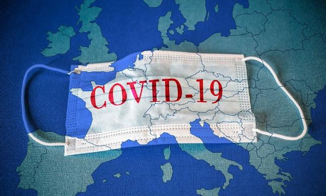 كورونا.. قمة عالمية للقاحات وتوتر بين إيطاليا وجيرانها