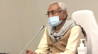 action-on-alcohal-from-bottom-level-nitish