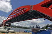 Baintelkam Polri Ungkap Dugaan Penyelewengan Anggaran Otsus Papua