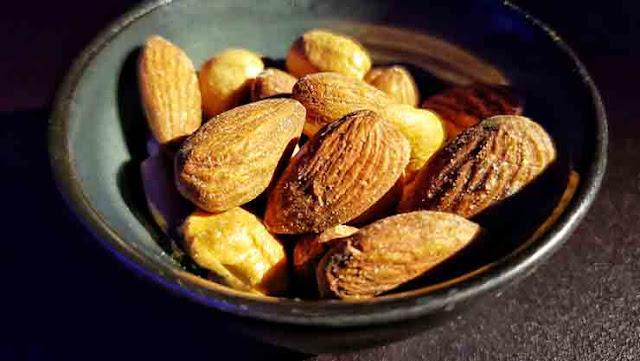 Digestive health benefits