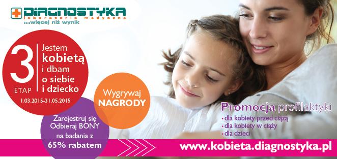 http://www.kobieta.diagnostyka.pl/?utm_source=migra80&utm_medium=blogi&utm_campaign=reachblogger
