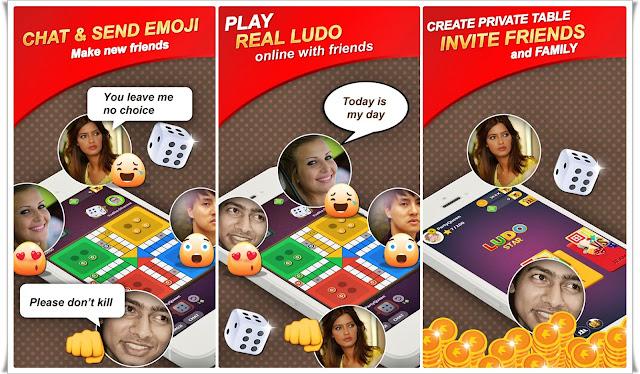 Ludo-STAR-Screenshots-msapcworld