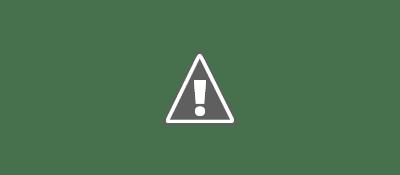 Il fut un temps où les blogueurs publiaient plus souvent, mais à mesure que la durée des publications augmentait, la fréquence des publications diminuait. C'est logique. Qui publie un article de plus de 2000 mots chaque jour ? Personne dans cet ensemble de données.