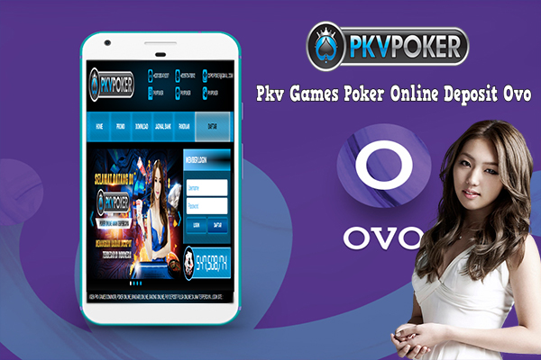 Best offshore sports betting sites
