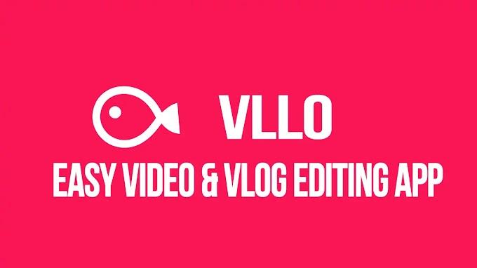 VLLO - Video Editor v6.6.4 Pro APK