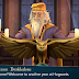 Games | Harry Potter: Hogwarts Mystery ganha novo trailer mostrando mais de seu gameplay