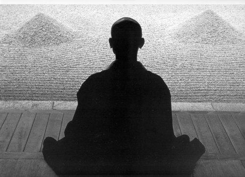 12 Proverbi Zen Per Ispirarti Vivi Zen