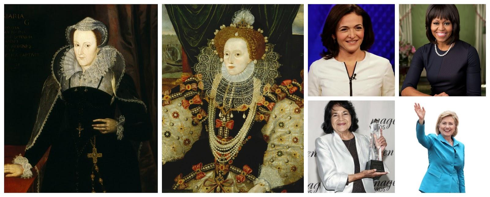 mary queen of scots vs. elizabeth i essay Queen of sheeba essay examples  queen elizabeth essay examples queen elizabeth on september  the execution of mary queen of scots on the 8th of.