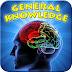 GK Ka Full Form Kya Hai GK Ki Full Form Kya Hai GK Full Form In Hindi