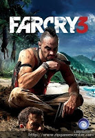 Far+Cry+3 Far cry 3 download for pc full version