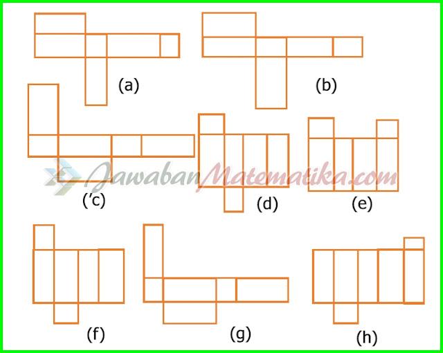 Kunci Jawaban Matematika Kelas 5 Halaman 188