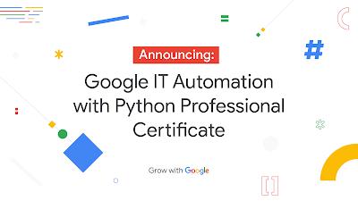best Python certification for beginners