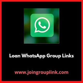 www.joingrouplinks.com