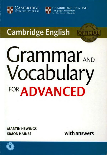Grammar-and-Vocabulary-for-Advanced-Book-with-Answers-Martin-Hewings-Simon-Haines