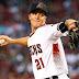#MLB: Buena apertura de Zack Greinke lidera victoria de D-backs ante Filis