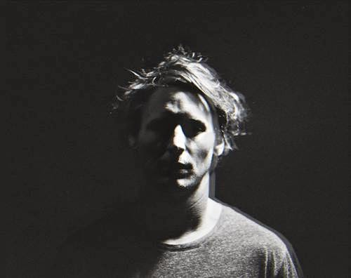 http://www.benhowardmusic.co.uk
