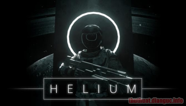 Download Game Helium Full Crack