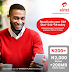 Airtel WinBack Offer Activation Code And How It Works