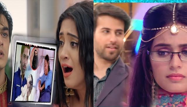 Tuesday Spoiler Alert: Yeh Rishta Kya Kehlata Hai and Yeh Rishtey Hai Pyaar Ke