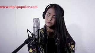 Lagu Hanin Dhiya Mp3