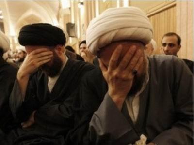 Pengkhianatan Syiah Sepanjang Sejarah Islam