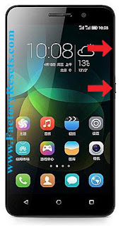 Hard-Reset-Huawei-Honor-4C.jpg