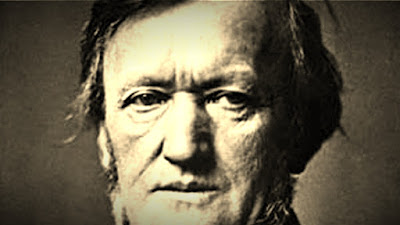 Is Richard Wagner the Most Controversial and Influential Composer Ever?