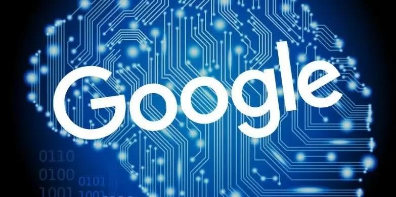 Google'ın Yeni Güvenlik Aracı Duyuruldu!