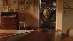 Bumblebee.2018.1080p.BluRay.LATiNO.SPA.ENG.DD%252B7.1.x264-HDVN-04055.png