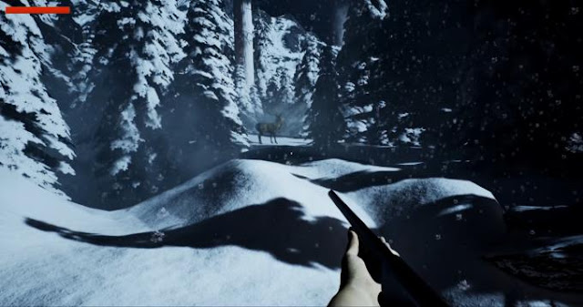 Tailypo: The Game Free Download PC Game Cracked in Direct Link and Torrent. Tailypo: The Game – A first-person story-based adventure/horror game set in the 1980s.
