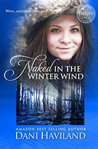 https://www.amazon.com/Naked-Winter-Wind-Fairies-Saga-ebook/dp/B00KBY54PQ