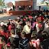 """Gobierno de Matamoros celebra """"Día Internacional de la Educación"""" con entrega de apoyos y actividades culturales"""