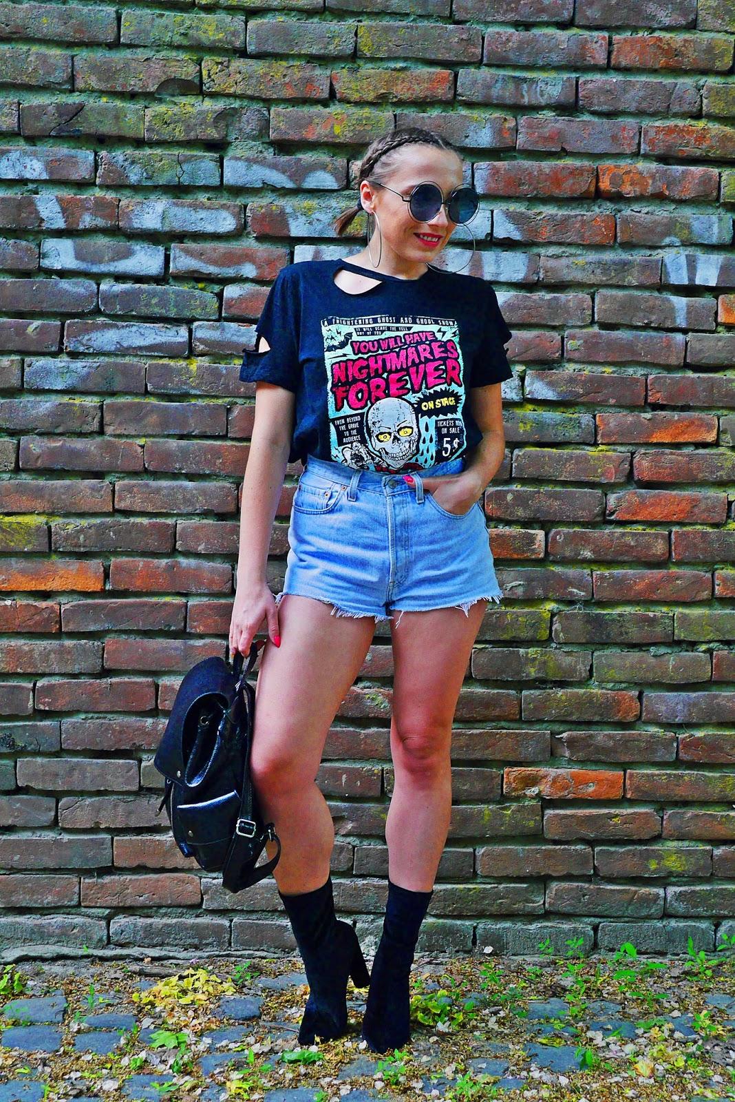 4_szorty_levis_top_cropp_nadruk_plecka_blog_modowy_karyn_060518