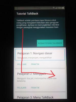 Bypass FRP Samsung J5 Prime