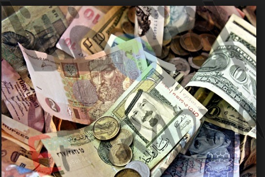 أسعار العملات اليوم بتاريخ 5-2-2019