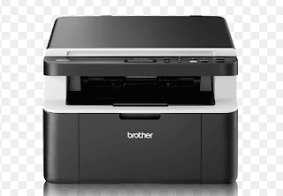 Brother DCP 1612W Driver Software For Mac, Windows 10, Windows 7