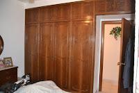 piso en venta castellon zona final calle herrero dormitorio