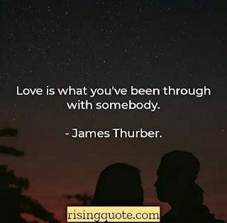 Love short line quotes