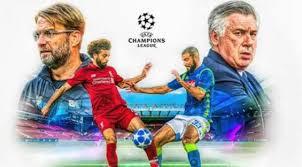 مشاهدة مباراة ليفربول ونابولي الان بث مباشر اليوم 17-9-2019 في دوري ابطال اوروبا