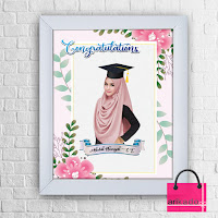 Desain Foto Wisuda Buat Kado Wisuda dan Sidang Meja Hijau 9