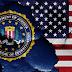 FBI Says Foreign States Hacked Into U.S. COVID-19 Research Centers