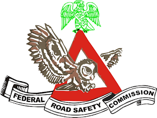 10 Winners Emerges in the 2018 FRSC/KRSD Road Safety Club Competition