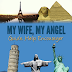 My Wife , My Angel by Stephen A. Adams