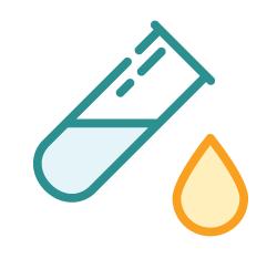 Daftar Dokter Spesialis Penyakit dalam Hematologi dan Onkologi Medik di Jakarta Pusat dan Sekitarnya