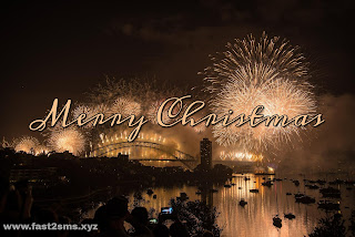 Marry Christmas images free by fast2sms