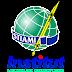Pendaftaran Online INSTITUT STIAMI 2021/2022 Institut Ilmu Sosial dan Manajemen STIAMI Jakarta