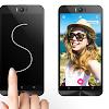 Kelebihan Smartphone ASUS ZenFone Selfi
