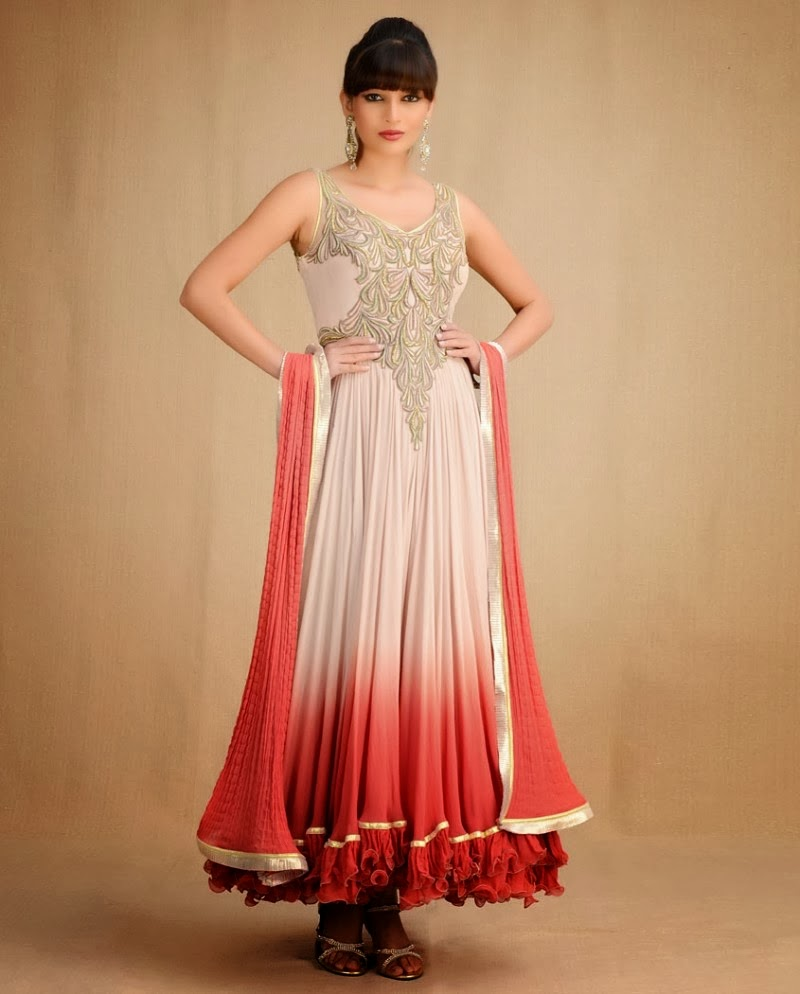 c00d4e0291 Best Beautiful Indian Dresses | Saddha