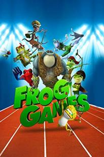 Watch Frog Games Online Free 2018 Putlocker