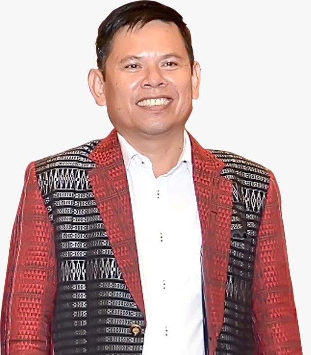 HBB Apresiasi Densus 88 Tangkap Munarman